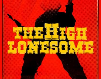 Honky Tonkin Country night :: 'The High Lonesome'